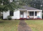 Foreclosed Home in S CARNEY ST, Atmore, AL - 36502