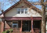 Ejecuciones Hipotecarias en Kansas City, MO, 64123, Identificación: P1191045