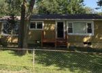 Foreclosed Home en NE 88TH ST, Kansas City, MO - 64155