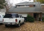 Foreclosed Home en S KINGS AVE, Springfield, MO - 65807