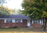 Foreclosed Home in COUNTY ROAD 560, Poplar Bluff, MO - 63901