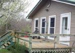 Foreclosed Home en DENNIS LN, Goodman, MO - 64843