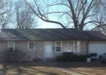Foreclosed Home in NE 55TH ST, Kansas City, MO - 64118