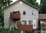 Foreclosed Home en UPLAND LN N, Minneapolis, MN - 55447