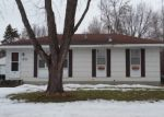 Foreclosed Home en GARLAND WAY W, Rosemount, MN - 55068