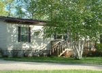Foreclosed Home en PRAISE LN NW, Walker, MN - 56484