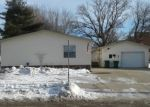 Foreclosed Home in ELM ST N, Kimball, MN - 55353
