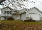 Foreclosed Home en FERRIS TRL, Stacy, MN - 55079