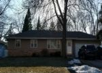 Foreclosed Home en HAMPSHIRE AVE N, Minneapolis, MN - 55428