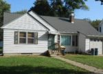Foreclosed Home en E 3RD ST, Blue Earth, MN - 56013