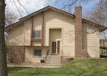 Foreclosed Home en BUCKINGHAM RD, Saint Paul, MN - 55125