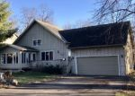 Foreclosed Home in WHITE CLOUD DR N, Isle, MN - 56342