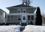 Foreclosed Home en S 8TH ST, Montevideo, MN - 56265
