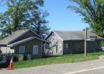 Foreclosed Home en COUNTY HIGHWAY 20, Pelican Rapids, MN - 56572