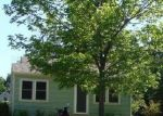 Foreclosed Home en SUNSET RD, Mound, MN - 55364