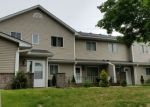 Foreclosed Home en ROBINSON DR NW, Minneapolis, MN - 55433