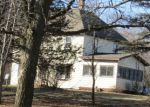 Foreclosed Home en 309TH AVE NW, Cambridge, MN - 55008