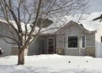Foreclosed Home in 10TH AVE NW, Isanti, MN - 55040