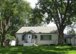 Foreclosed Home en TYLER ST NE, Minneapolis, MN - 55434