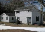 Foreclosed Home en PICKEREL LAKE RD, Petoskey, MI - 49770