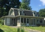 Foreclosed Home en S SHORE DR, Crystal, MI - 48818