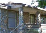 Foreclosed Home in E CHICAGO RD, Jonesville, MI - 49250