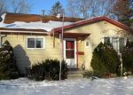 Foreclosed Home in GREEN ST, Saginaw, MI - 48602