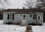 Foreclosed Home in N 9TH ST, Niles, MI - 49120