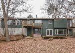 Foreclosed Home in DEXTER PINCKNEY RD, Pinckney, MI - 48169