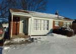Foreclosed Home en KAUFMAN ST, Roseville, MI - 48066