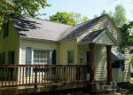 Foreclosed Home in JEFFERSON AVE SE, Grand Rapids, MI - 49548
