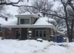 Foreclosed Home in DICKINSON ST SE, Grand Rapids, MI - 49507