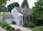 Foreclosed Home en LASALLE GDNS, Lansing, MI - 48912