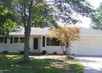 Foreclosed Home en S CANAL RD, Eaton Rapids, MI - 48827