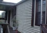 Foreclosed Home in COUNTY ROAD 390, Gobles, MI - 49055