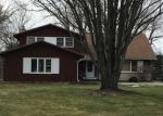 Foreclosed Home in TROTWOOD ST, Portage, MI - 49024