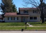 Foreclosed Home in BUCKHORN ST, Portage, MI - 49024