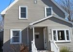Foreclosed Home in FRIEND ST, Taunton, MA - 02780