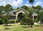 Foreclosed Home en SE SOUTHWOOD TRL, Stuart, FL - 34997