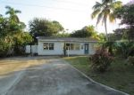 Foreclosed Home en SE CAMELLIA DR, Hobe Sound, FL - 33455