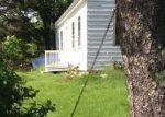 Foreclosed Home in PORT RD, Machiasport, ME - 04655