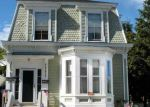 Foreclosed Home in WASHINGTON ST, Eastport, ME - 04631