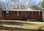 Foreclosed Home in FOY RD, Madison, AL - 35758