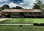Foreclosed Home in CAPTAIN SAWYER DR, Shreveport, LA - 71104