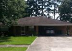 Foreclosed Home in CHERRY ST, Zachary, LA - 70791