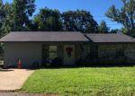 Foreclosed Home in WILSON LN, Princeton, LA - 71067