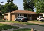 Foreclosed Home in SOLAR LN, Bossier City, LA - 71112