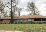 Foreclosed Home in MEDORAH DR, West Monroe, LA - 71291