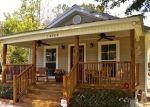 Foreclosed Home in BOURQUE RD, Gonzales, LA - 70737