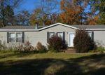 Foreclosed Home in GRAY LAKE DR, Princeton, LA - 71067